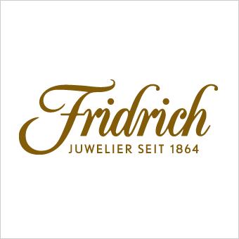Fridrich