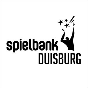 Spielbank_Duisburg