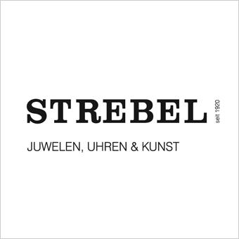 Strebel