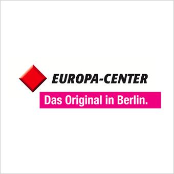 Europacenter